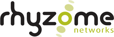 Rhyzome Networks
